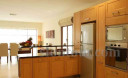 Превью - М10014 Апартаменты с 2 спальнями на пляже  Бангтао