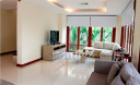 Превью - М10018 Вилла с 3 спальнями на пляже Сурин и Бангтао