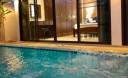 Превью - М10024 Вилла с двумя спальнями на пляже Найхарн
