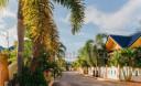 Превью - М10025 Двухэтажная 4-спальная вилла на пляже Раваи