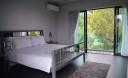 Превью - М10033 3 спальная вилла Лагуна