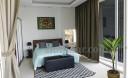 Превью - М10086 Вилла с 2 спальнями