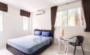 Превью - М10089 Двухуровневые апартаменты недалеко от пляжа Калим