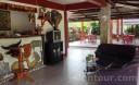 Превью - М10046 Курортный отель на пляже Банг-Тао