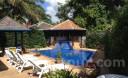 Превью - М10051 Современный комплекс вилл на пляже Банг Тао