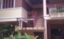 Превью - М10053 Дом в традиционном тайском на пляже Камала