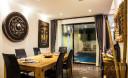 Превью - М10084 двухуровневые апартаменты в современном тайском стиле