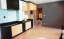 Превью - М10085 Апарт-комплекс Royal Kamala Phuket Condominium