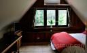 Превью - М10096 Вилла с 5 спальнями