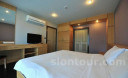 Превью - М10097 Односпальные апартаменты на Патонге