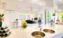 Превью - М101053 вилла с 3 спальнями и бассейном
