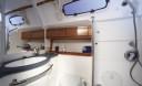 Превью - Парусная яхта Бавария 46