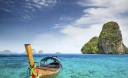Превью - Остров Джеймса Бонда и острова Краби