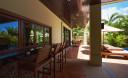 Превью - Villa Hoata NH0028