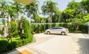 Превью - Villa Nias NH0030