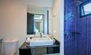 Превью - Villa  Hau c 3 спальнями в непосредственной близости от пляжа Най Харн NH0034