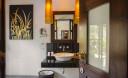 Превью - Villa Balai на Найхарне с собственным бассейном и террасой NH0039