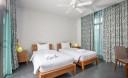 Превью - Изысканная трехспальная Villa Natuna на Най Харне NH0044