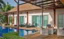 Превью - Просторная Villa Adonara на Пхукете с 3 спальнями NH0045