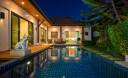 Превью - Элегантная Villa Ambon на пляже Найхарн NH0046