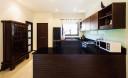 Превью - Удобная красивая вилла Haeata с 3 спальнями NH0049