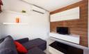 Превью - Односпальные апартаменты  на пляже Най Харн The Lago 22 NH0053