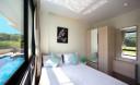 Превью - Двуспальные апартаменты на пляже Най Харн The Lago 05 NH0054