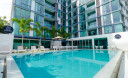 Превью - 2- cпальные апартаменты в респектабельном районе Пхукета LG0011