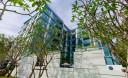 Превью - Двуспальные апартаменты Делюкс в Лагуне LG0008