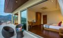 Превью - Трехспальная  вилла Tantawan на Камале KM0002