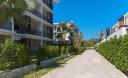 Превью - Односпальные апартаменты The Title A408 на пляже Раваи RW0062