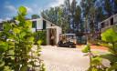 Превью - Апартаменты с двумя спальнями на пляже Раваи The Title C107 NH0063