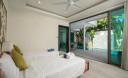 Превью - Большая 4-спальная VIlla BAWAL на пляже Раваи RW0067