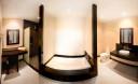 Превью - Красивая двуспальная Вилла Ata на Най Харне NH0073