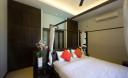 Превью - Villa Hanga с 3 спальнями на Найхарне NH0079