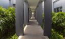Превью - Вилла Iorama с 2 спальнями и бассейном NH0081