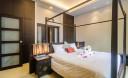 Превью - Светлая вилла Maya с 2 спальнями надалеко от Найхарна  NH0083