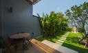 Превью - Роскошная Вилла Miriama с видом на бассейн на пляже Найхарн NH0084
