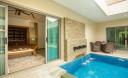 Превью - Villa Bond с 3 спальнями и бассейном NH0088