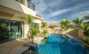 Превью - Эксклюзивная Villa Damar с бассейном и садом на 3 спальни NH0090