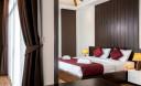 Превью - Villa Kepa c 2 спальнями на Най Харне NH0092