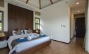 Превью - Величественнная вилла Maluku с 3 спальнями на Пхукете NH0094