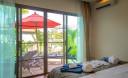Превью - Ваш дом у моря Villa Nusa на пляже Раваи NH0096