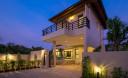 Превью - Villa Solor на Пхукете с видом на собственный бассейн NH0100