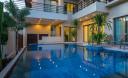 Превью - Villa Sula с 3 роскошными спальнями и уютным садом NH0101