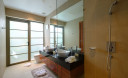 Превью - 2- спальная Вилла со всеми удобствами на пляже Бангтао BT003