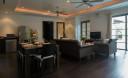 Превью - Уютная 2-спальная Вилла на Бангтао BT0002