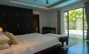Превью - 2-Спальная Вилла класса люкс на Бангтао BT0004