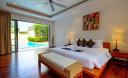 Превью - 2-спальная Вилла на Бангтао BT0006