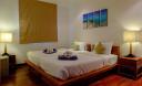 Превью - Новая красивая Вилла на Бангтао BT0007